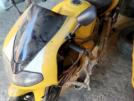 Suzuki TL1000R 1998 - TлЯ