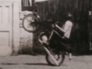 Cezeta 350 typ 472.5 1986 - Чеза