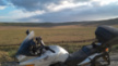 Honda CBF600 2004 - Падучий