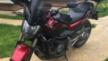 Honda NC750S 2018 - ...