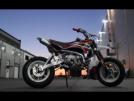 Kayo KLX 801 Motard 155 Pro 2019 - Kayo GP 1 SM