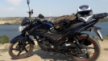 Lifan LF150-13 2019 - мотоцикл