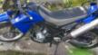 Yamaha XT660R 2006 - XTиха