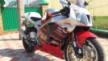 Honda RVT1000R 2004 - SPэшка