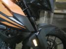 KTM 390 Adventure 2020 - KTM