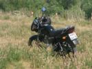 Yamaha YBR125 2014 - Юрик