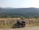 Harley-Davidson XL883N Sportster Iron 883 2012 - мопед