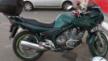 Yamaha XJ600 1998 - Diversion