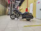 Harley-Davidson FLHX Street Glide 2014 - Стрит