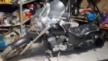 Honda VT400 Steed 1993 - Road Spirit