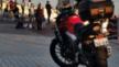 Honda CB500X 2019 - kotosha