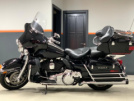 Harley-Davidson Electra Glide Ultra Classic 2008 - мотоцикл