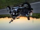 Harley-Davidson 1200 Sportster 2012 - Харли