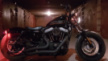Harley-Davidson XL 1200X Forty-Eight 2012 - 48 Мот