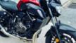 Yamaha MT-07 2020 - Эмтэха