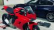 Ducati SuperSport 1000 DS 2017 - Дукас