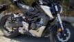 Honda CB125F 2019 - Хонда