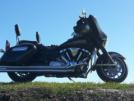 Yamaha XV1900 Stratoliner 2010 - Страт