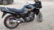 Honda CB500 2000 - Пицотка