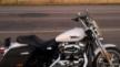 Harley-Davidson Sportster 1200 2020 - Харли
