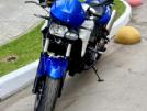 BMW F800R 2014 - Мотоцикл