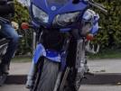 Yamaha FZS1000 2002 - Фазер