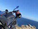 Ducati Diavel Carbon 2017 - Диавель