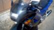 Kawasaki ZZR250 1994 - Чекушка