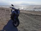 Yamaha Tracer 900 2015 - Мотя