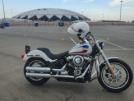 Harley-Davidson FXLR Low Rider 107 2020 - Lora