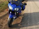 Yamaha FJR1300 2006 - Феджерок