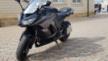 Kawasaki Z1000SX 2011 - Ninja