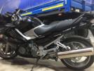 Yamaha FJR1300 2008 - Байк