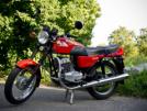 Jawa 350 typ 638-5 1990 - ...