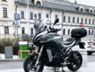 BMW S1000XR 2020 - Ares