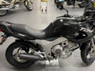 Yamaha TDM850 2000 - Ямашка
