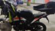 KTM 390 Adventure 2020 - мотович