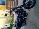 Bajaj Avenger 2016 - Мотоцикл
