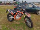 X-Motos Сross 250 2020 - Crossава