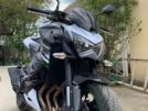 Kawasaki Z800 2013 - Жук