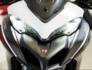 Ducati Multistrada 950 S 2021 - Мультик.