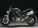 Ducati Monster 696 2012 - Ducatya