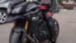 Yamaha MT-09 2015 - Мотик