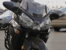 Kawasaki GTR1400 2010 - Мотоцикл