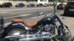Yamaha Drag Star XVS 650 2007 - Мотоцикл