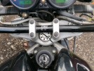 Ducati Monster 1000 2005 - Мот