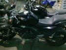 Yamaha FZ6-N 2006 - Рисунок