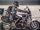 Honda CB1300S 1998 - Honda
