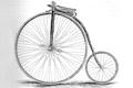 Велоциклы