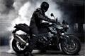 Мой мотоцикл